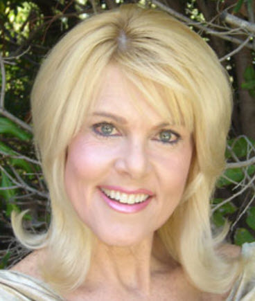 Dr. Michele Cohen