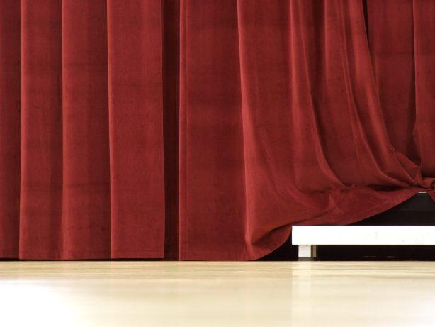 PresentationYOU The Stage