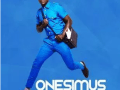 DOWNLOAD ONESIMUS – MESSENGER ALBUM (ZIP FILE)