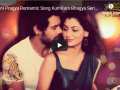 Abhi and Pragya romantic song