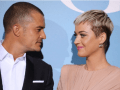 Katy Perry and Orlando Bloom are engaged — see her pink, flower-inspired ring