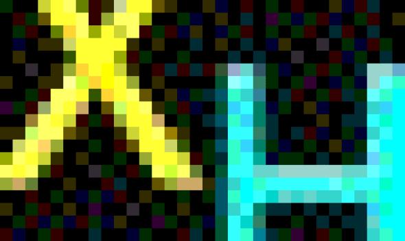 Kumkum Bhagya: Pragya comes close to Abhi during dance