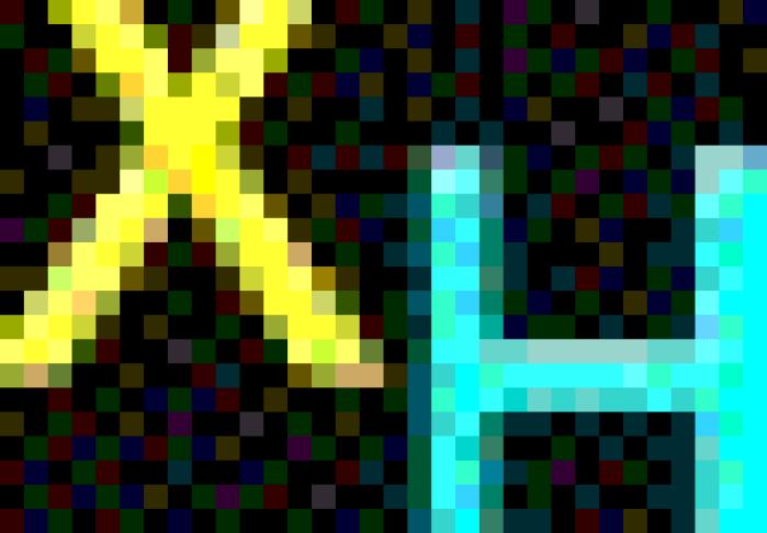 The Walking Deadmidseason premiere recap: Unmasking the enemy