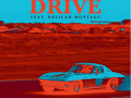 BLACK COFFEE – DRIVE FT. DAVID GUETTA & DELILAH MONTAGU