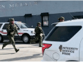 5 victims, shooter dead; 5 police officers injured in shooting at workplace in Aurora, Illinois