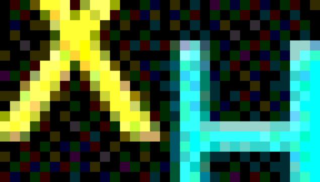 Kumkum Bhagya Twist of Fate -26th March 2019