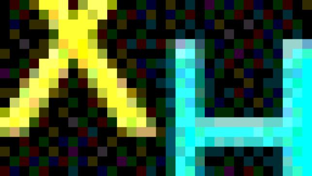 Kumkum Bhagya - Abhi gets shot by terrorist - Episode 732