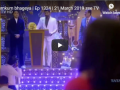 Kumkum bhagya Twist of Fate Ep 1324 | 21 March 2019