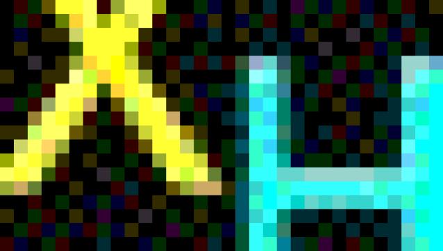 Kumkum bhagya Twist of Fate Ep 1324   21 March 2019