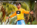 Wizkid - Wasted ft. Ceeza Milli (Official Video)