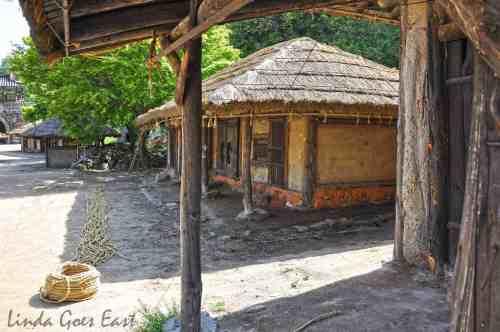 village10blog