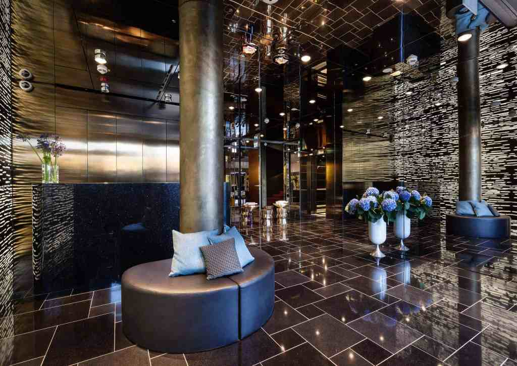 Derag Livinghotel am Viktualienmarkt - Modern Luxury In The Heart Of Munich