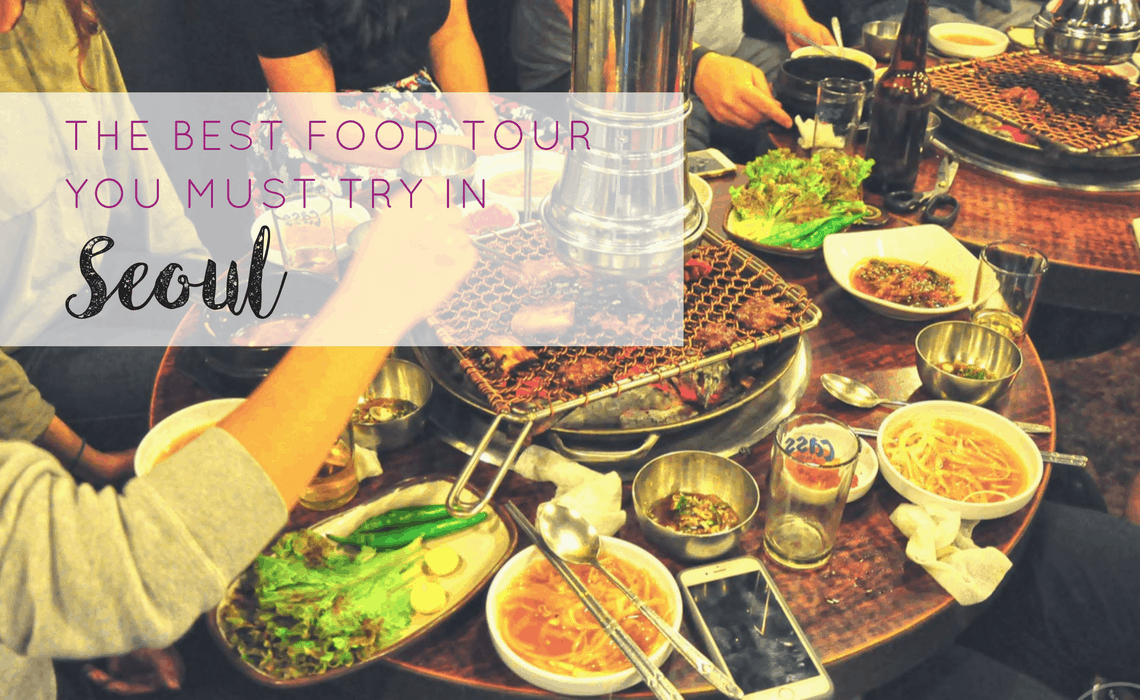the-best-food-tour-you-must-try-in-seoul
