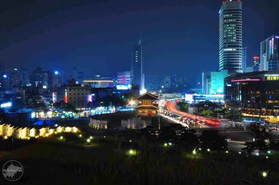 Hotel MAUI Best Budget Accommodation in Seoul