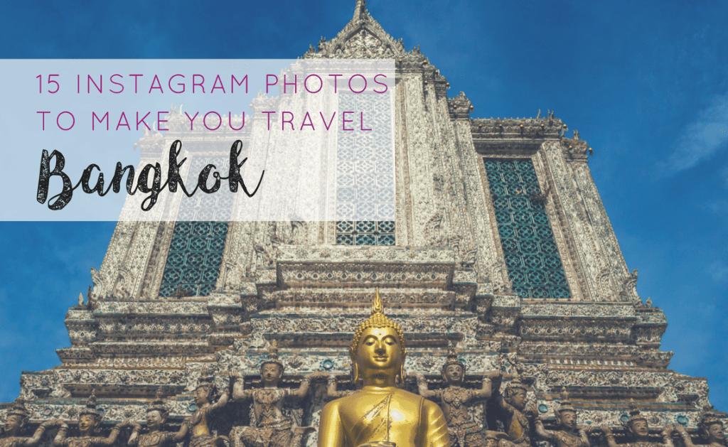 15-instagram-photos-to-make-you-travel-bangkok
