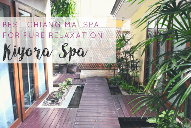 kiyora-spa-best-chiang-mai-spa-for-pure-relaxation