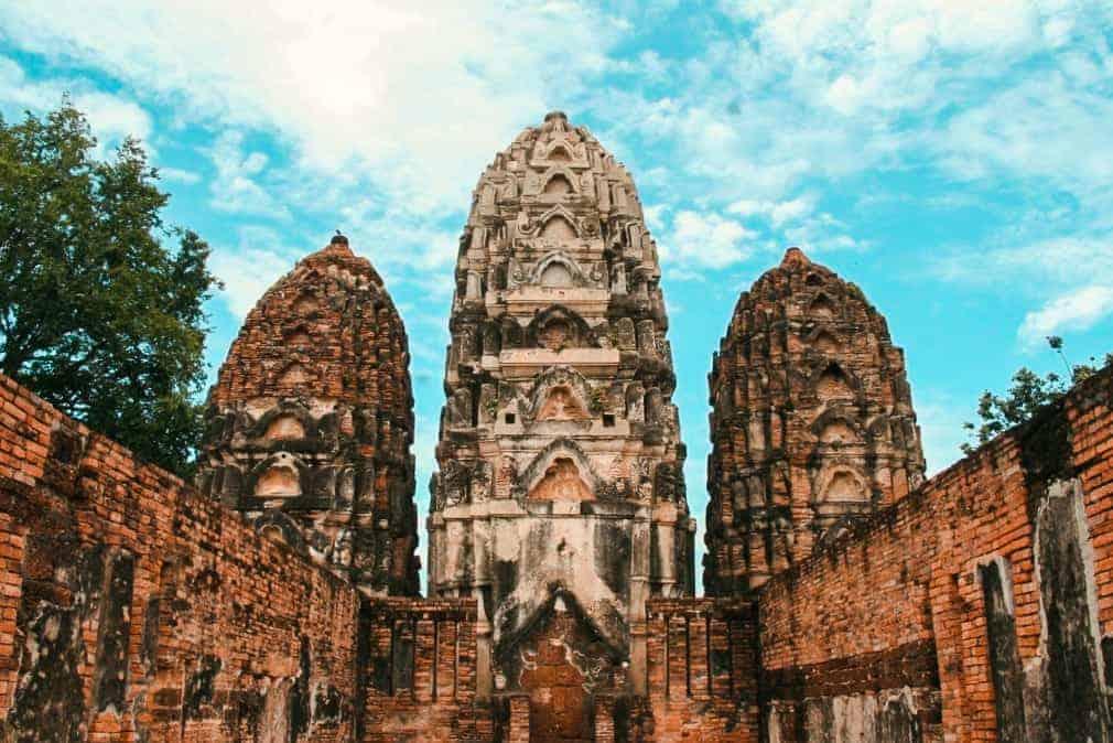 Sukhothai-Itinerary-feature-image