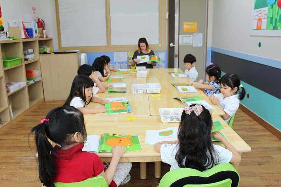 Teaching_English