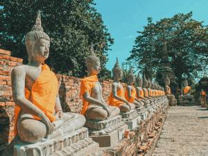 Thailand_Destination