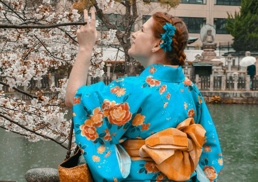 kimono-featured-image
