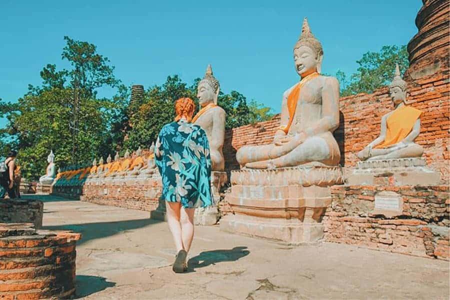 linda-ayutthaya