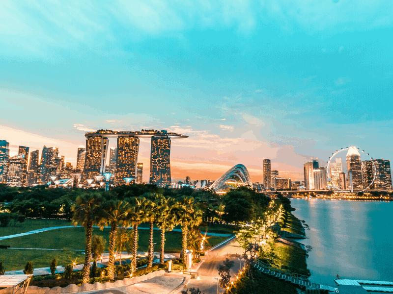 singapore-destination-featured-image-2