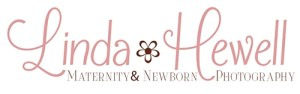 Maternity & Newborn Photography Perth- Linda Hewell Photography