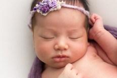 Newborn Photography by Newborn Photographer Perth