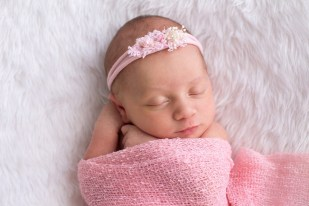 linda_hewell_photography_newborn020