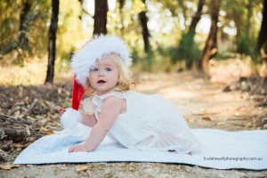 Child Photography by Linda Hewell Photography