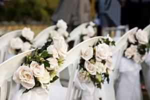 Wedding Photography by Linda Hewell Photography 023