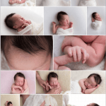 Natural_Newborn_Photography_Perth