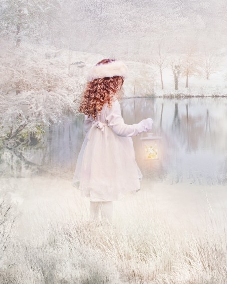 Fairytale_Childrens_Photography_06_ Linda Hewell