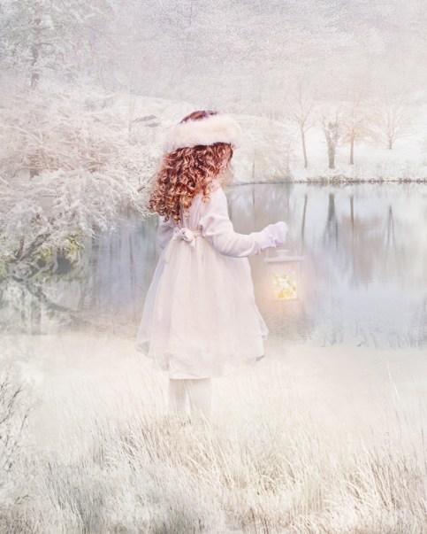 Fairytale_Childrens_Photography_06_ Linda Hewell