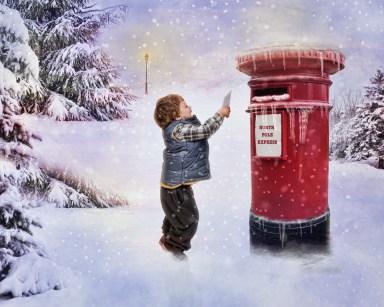 Fairytale_Childrens_Photography_Christmas_01_Linda Hewell