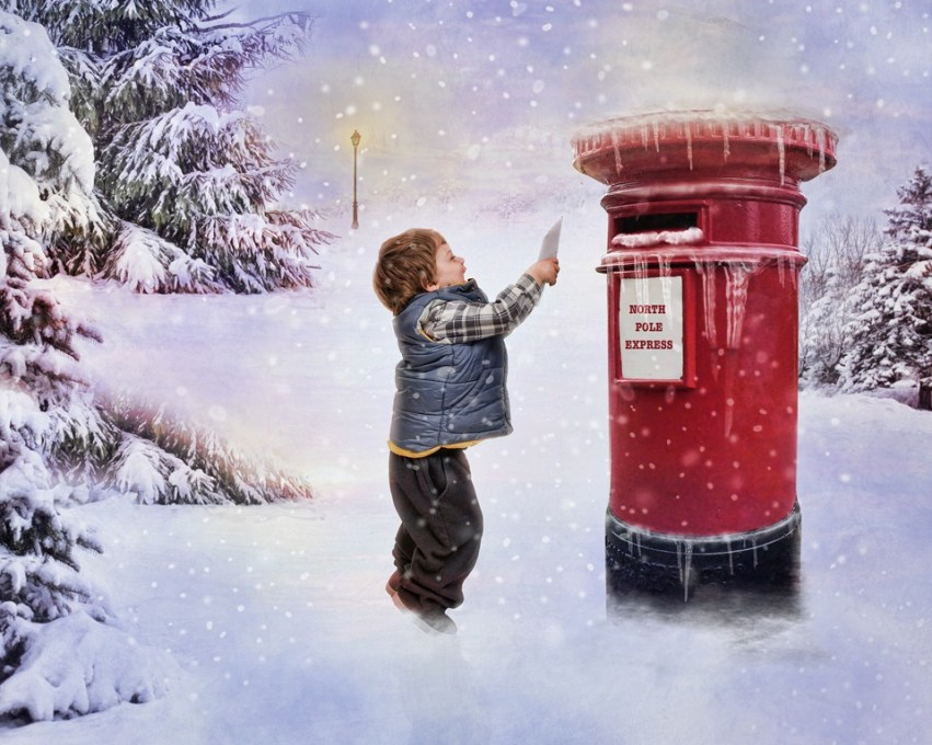 Fairytale_Childrens_Photography_Christmas_01_Linda Hewell