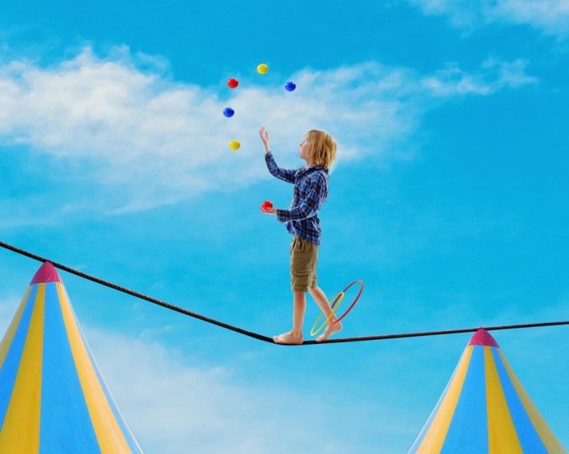 Fairytale_Childrens_Photography_Linda Hewell