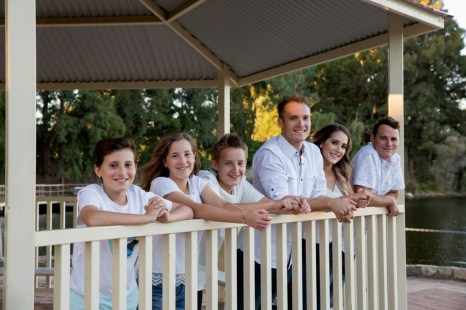 Perth_location_family_photographer-013