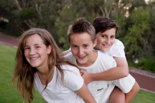Perth_location_family_photographer-016
