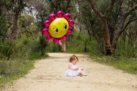 Perth_location_family_photographer-021