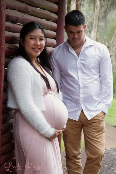 Perth_location_maternity_photographer-50
