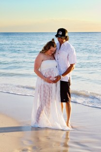 Perth_location_maternity_photographer-54