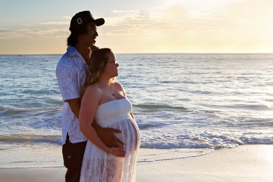 Perth_location_maternity_photographer-57