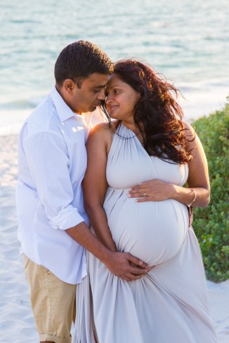 Perth_location_maternity_photographer-64