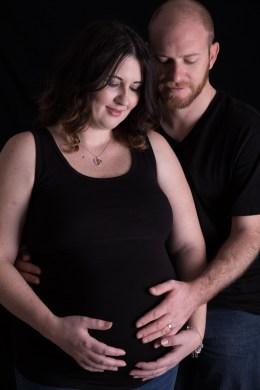 Perth_Maternity_Photographer_06