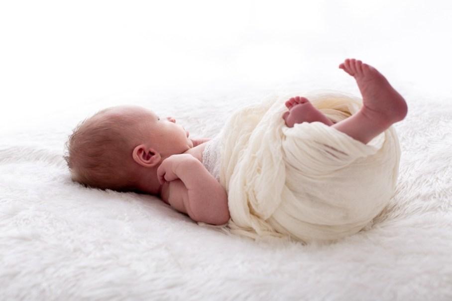 Natural lifestyle newborn photorapher Perth 009
