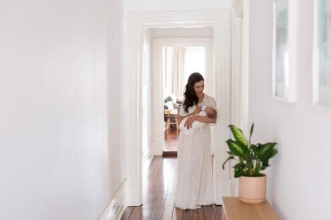Natural lifestyle newborn photorapher Perth 014
