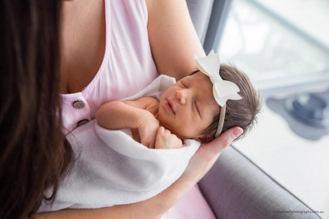 Newborn Lifestyle Photographer Perth 007