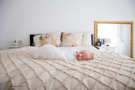 Newborn Lifestyle Photographer Perth 012