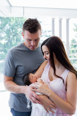 Newborn Lifestyle Photographer Perth 013